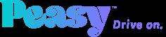 Drive Peasy Logo